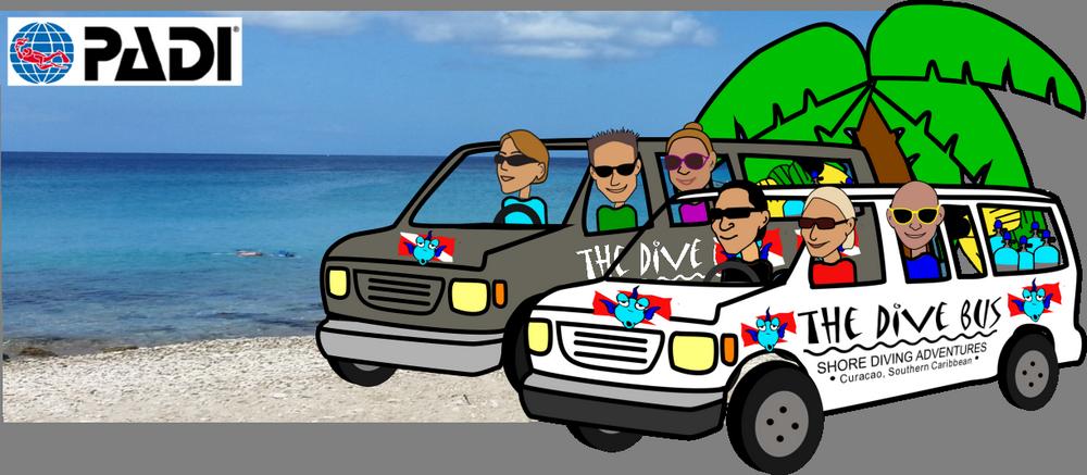 Meet The Crew 2017