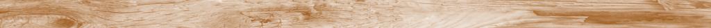 Driftwood divider - skinny