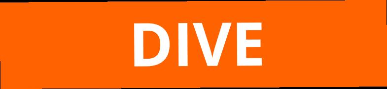 DIVE button
