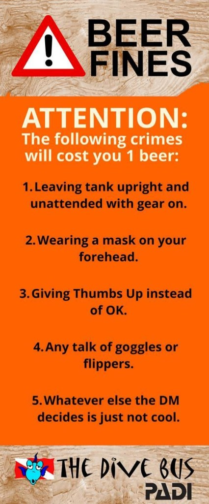 1-beer-fines-for-web ii