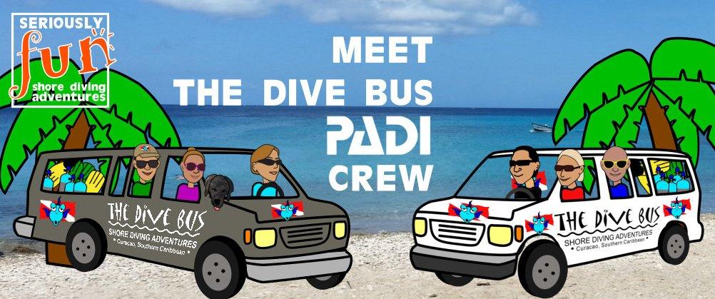 2018 Meet The Dive Bus Crew, web