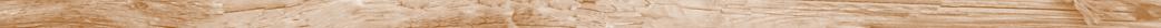 Driftwood divider for blog