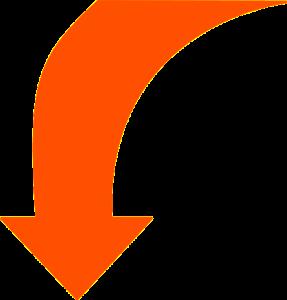 The Dive Bus - arrow 1, no outline